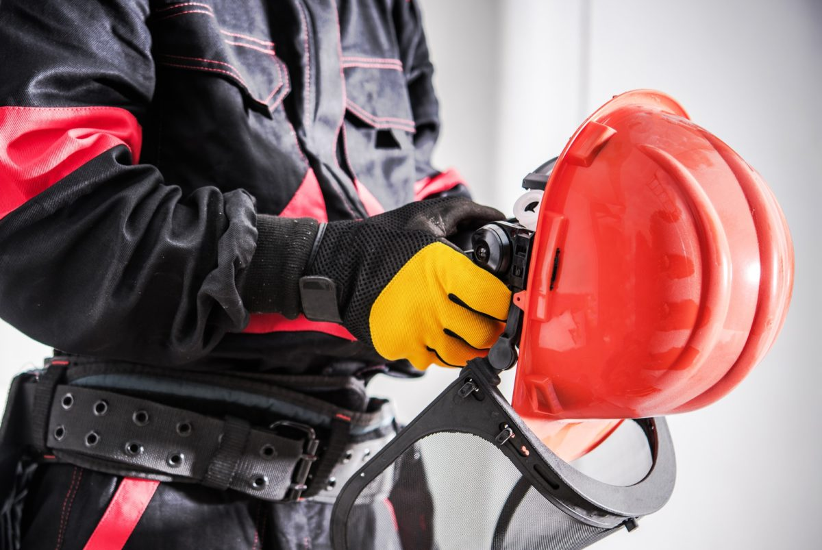 The 5 Actions Your Facility Must Take to Reduce Risk of Injury