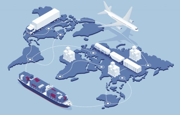 Is Off-Shoring Crippling your Supply Chain?