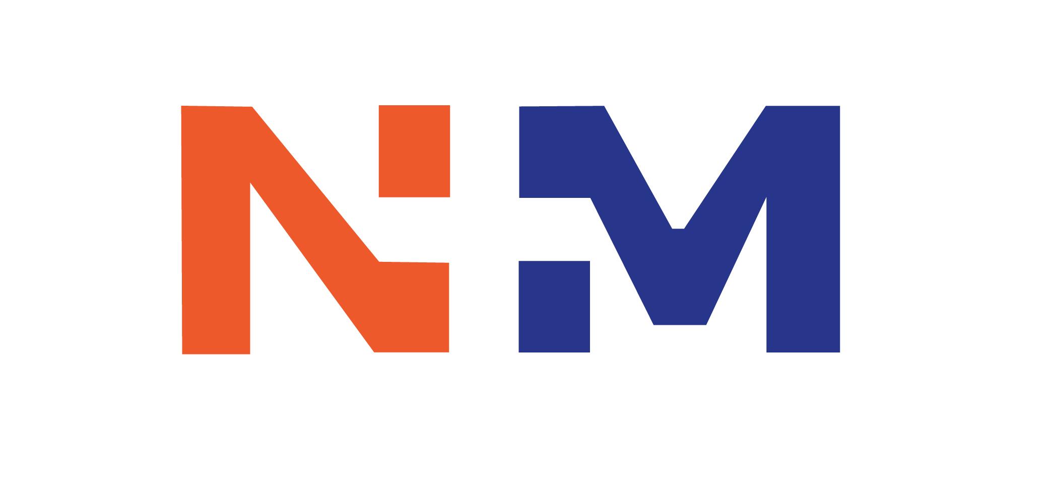 NearMiss