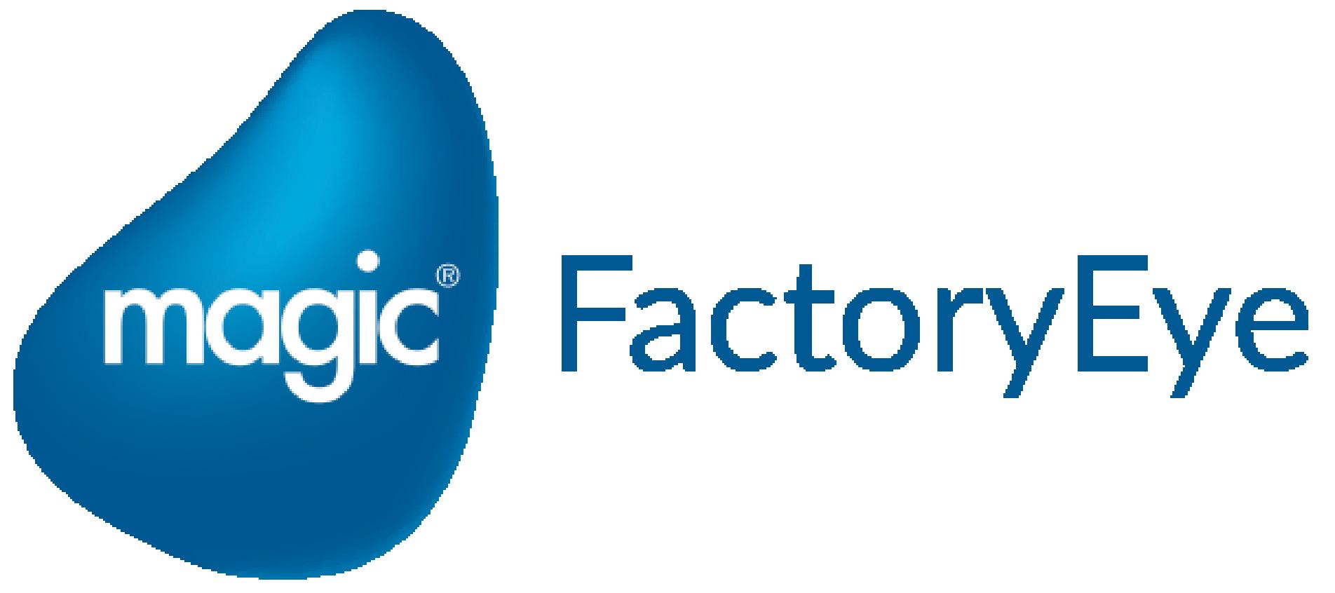 factoryeye
