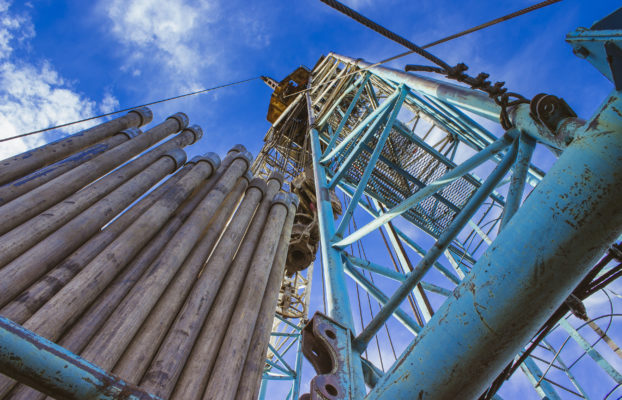 Challenging Environment Ahead for Shale Operators