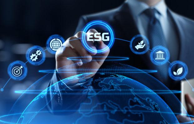 Lack of measurable KPIs restrains ESG performance